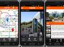 수도권 전철 이용객의 필수 어플리케이션 '전철여행' 앱 출시