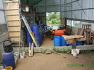 자급자족 자립농업 자연유기축산 돼지 닭 사육시설 만들기- 33