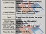 GOTEK Floppy Disk USB Emulator - 펌웨어 업데이트 작업