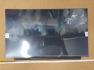 NV156EHM-N35 30P 220CD 45% (상하고리민짜) 084V7R 350.76 × 216.2 × 3.2 (H×V×D) LCD 15.6 WUXGA HD