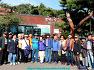 갈현초등학교 제10회 오두산전망대, 갯말 로빈의 숲, 장릉 동창회 결산보고