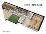 용정산업단지 입구 포천현대아파트 오픈(나만의부동산포인트)
