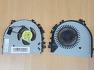 쿨링팬 레노보 500S-14ISK 300S-14 DFS501105PR0T-FGAB 023.1002I.0002 A02 SH40K42229