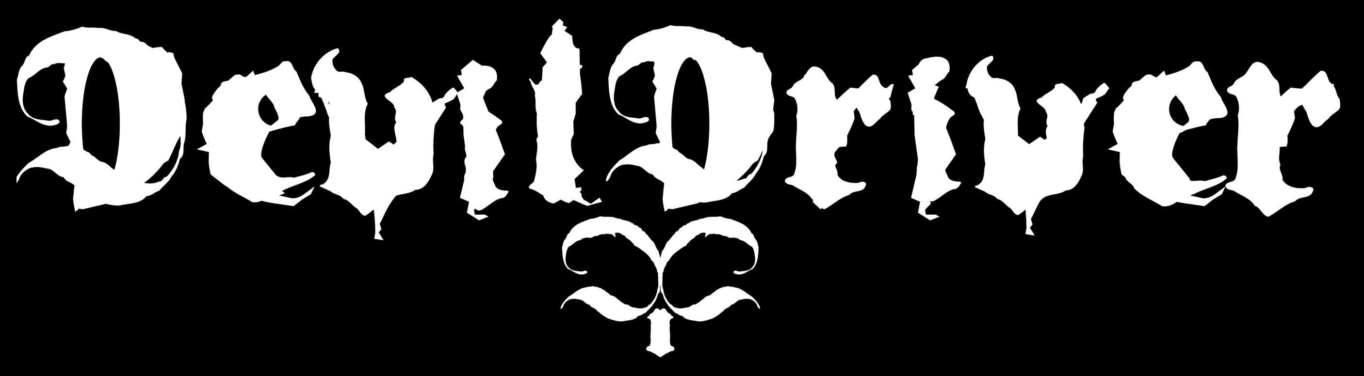 Devildriver - myspace