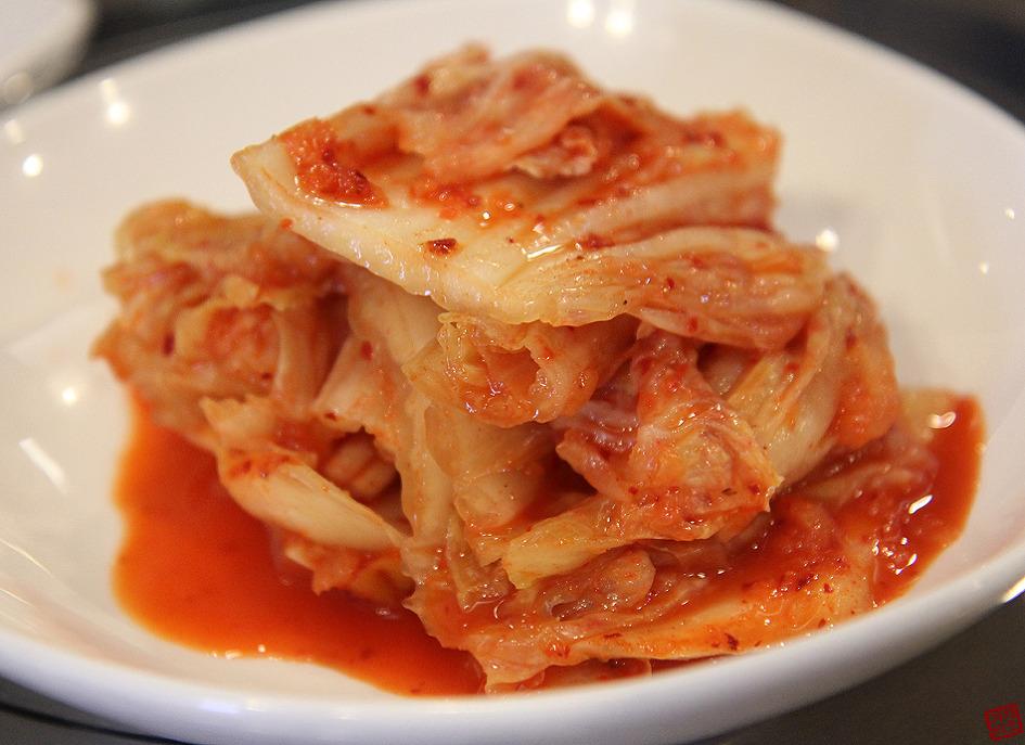 """[대전맛집] 대전 오류동 맛집 : 특이한 칼국수 """"삼포"""", 대전맛집,대전중구맛집,대전오류동맛집"""