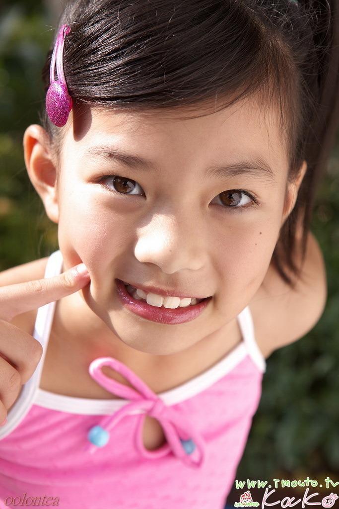 Pics Photos - Aoi Kako 2