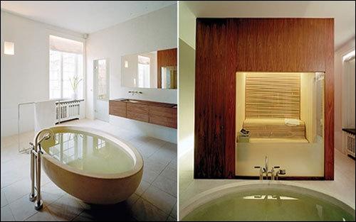 [광주큐비클/화장실칸막이설치,판매,시공] 독특하고 이쁜 욕실 ...