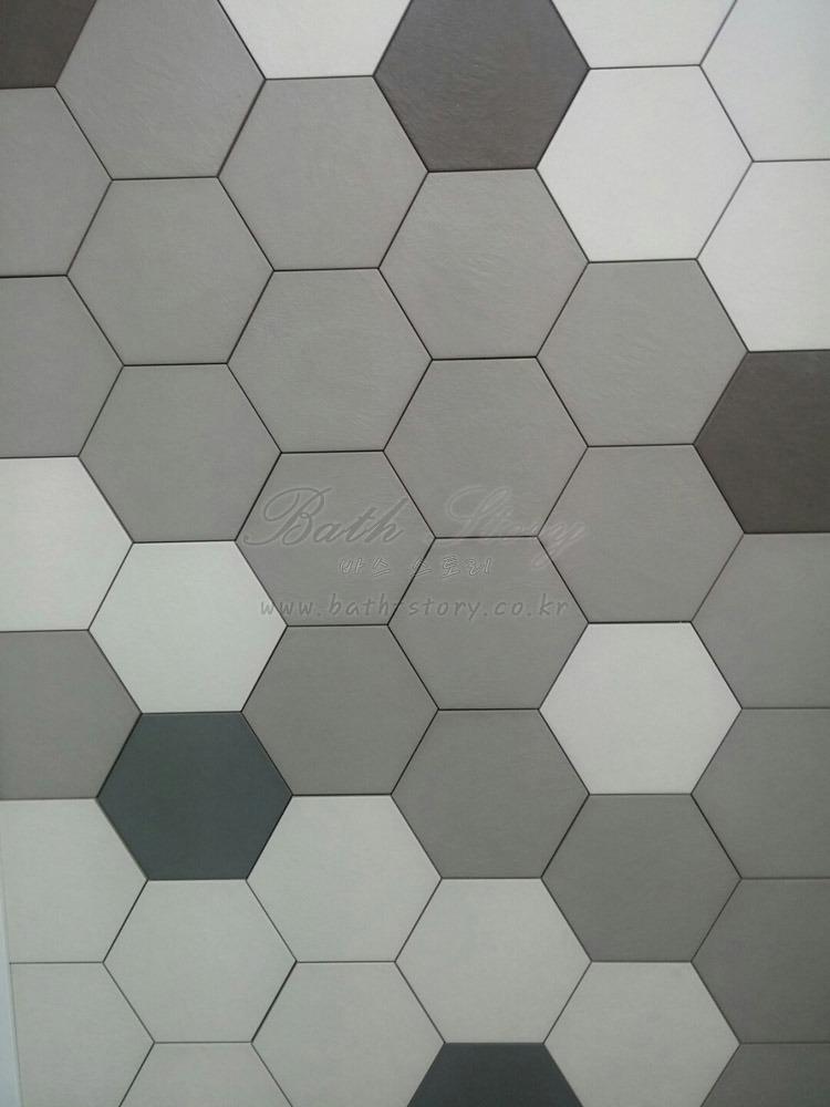 호피[hopi] / 이태리수입타일/욕실리모델링/욕실인테리어/벽타일 ...