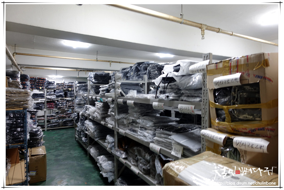 커먼샵.가방장인(400종의가방판매.대전.중리동)